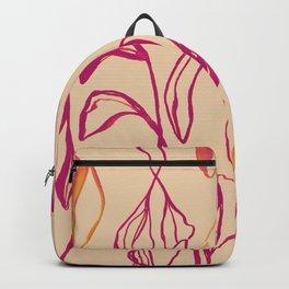 Magic Garden Backpack