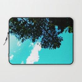 Coquet Minnesota Laptop Sleeve