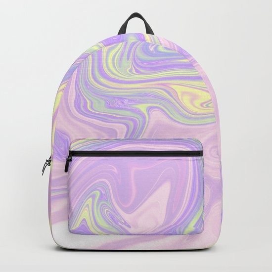 Polyjuice Backpack