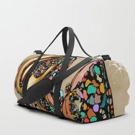 The Guardian Duffle Bag