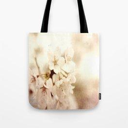 Fall Fairy Tale Tote Bag