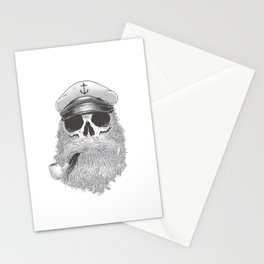 Old memories Stationery Cards