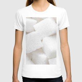 Nata de Coconut T-shirt