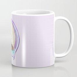 Bubble World Coffee Mug