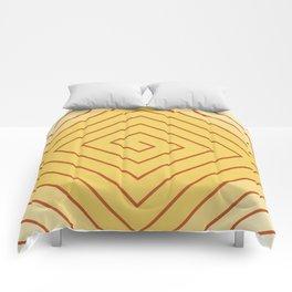 Labirinto Comforters