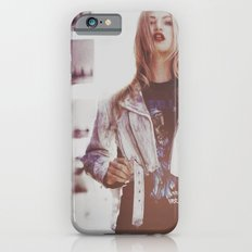 of a certain vintage Slim Case iPhone 6s