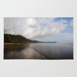 Playa Dominical Rug