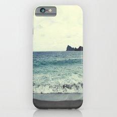 Horizontal Slim Case iPhone 6s