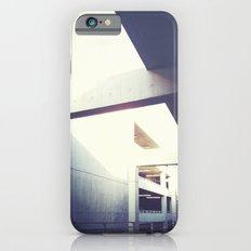 Contrast iPhone 6s Slim Case