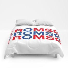 TROMSO Comforters