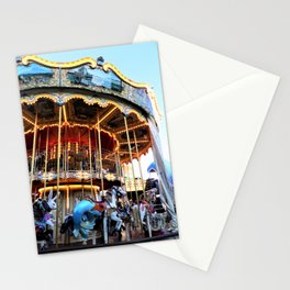 San Francisco Feels Pt.3 Stationery Cards
