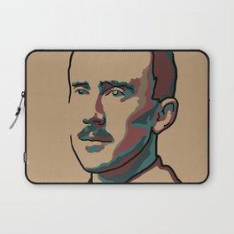 J.R.R. Tolkien Laptop Sleeve