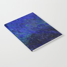 Glimmer of Hope Notebook