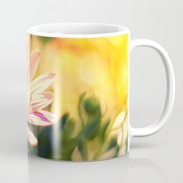 A Piece of Summer Coffee Mug