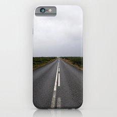 a way down iPhone 6s Slim Case