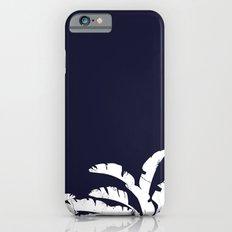 Coastal Phone Skin II iPhone 6s Slim Case