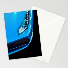 488 Stationery Cards