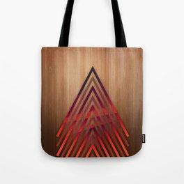 Session 13: XLIX Tote Bag