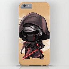Kylo Ren iPhone 6s Plus Slim Case
