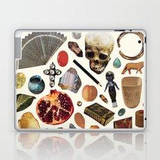 ARTIFACTS Laptop & iPad Skin
