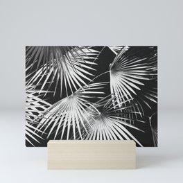 Tropical #5 Mini Art Print