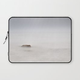 """Mistery sea"" Laptop Sleeve"