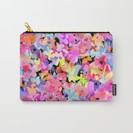 Posey Rain Carry-All Pouch