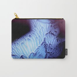 VIRUS Carry-All Pouch