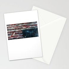 Your America (part 2 of 2) Stationery Cards
