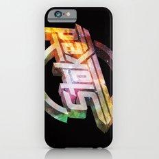 Stoked Cosmos Slim Case iPhone 6