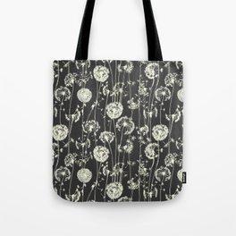 Dandees Tote Bag