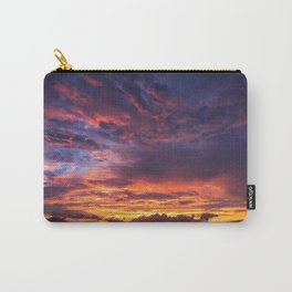 Crowning Moment Carry-All Pouch