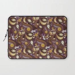 Potter Paisley Laptop Sleeve