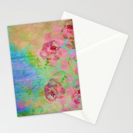 The Leila Collection Stationery Cards