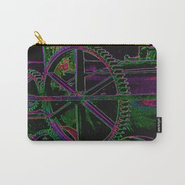 Steam Box Carry-All Pouch