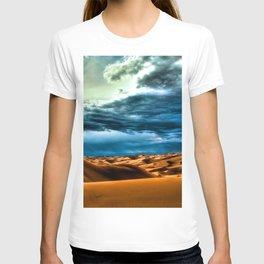 Great Desert XX T-shirt