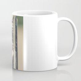 Snail family Coffee Mug
