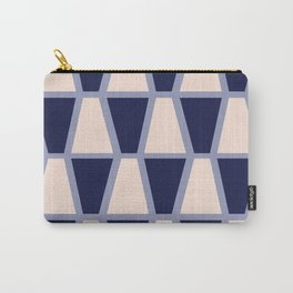 Staccups Carry-All Pouch