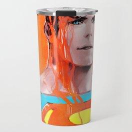 Color serial 06 Travel Mug