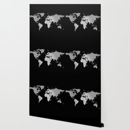 World Wide Hustle Wallpaper