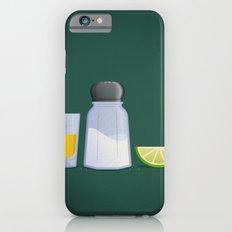 Tequila Slim Case iPhone 6s