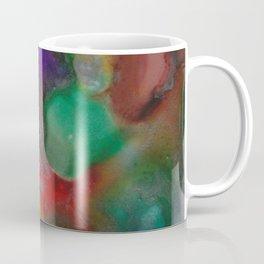 Modish II Coffee Mug
