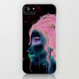 Potent iPhone Case