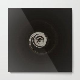 Skizzed deep space   (A7 B0079) Metal Print