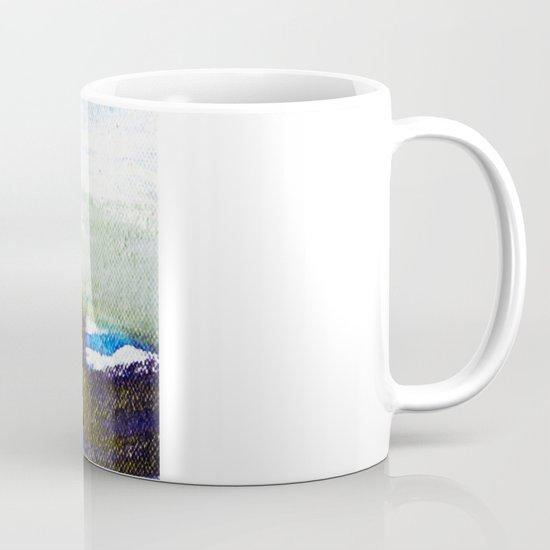 Thin Air Mug