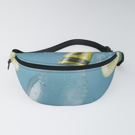 Nicely made design Fanny Pack