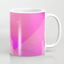 ORGASM Coffee Mug