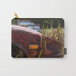 Datsun's Growth Carry-All Pouch