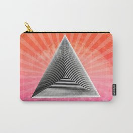 Doors of perception series 1 Carry-All Pouch