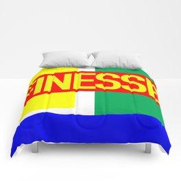 Finesse New Jack Comforters